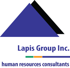 Image result for lapis group